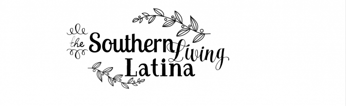 The Southern Living Latina